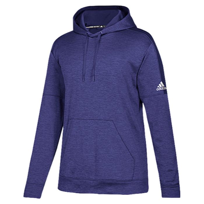 アディダス adidas team チーム issue fleece フリース pullover hoodie フーディー パーカー women's レディース
