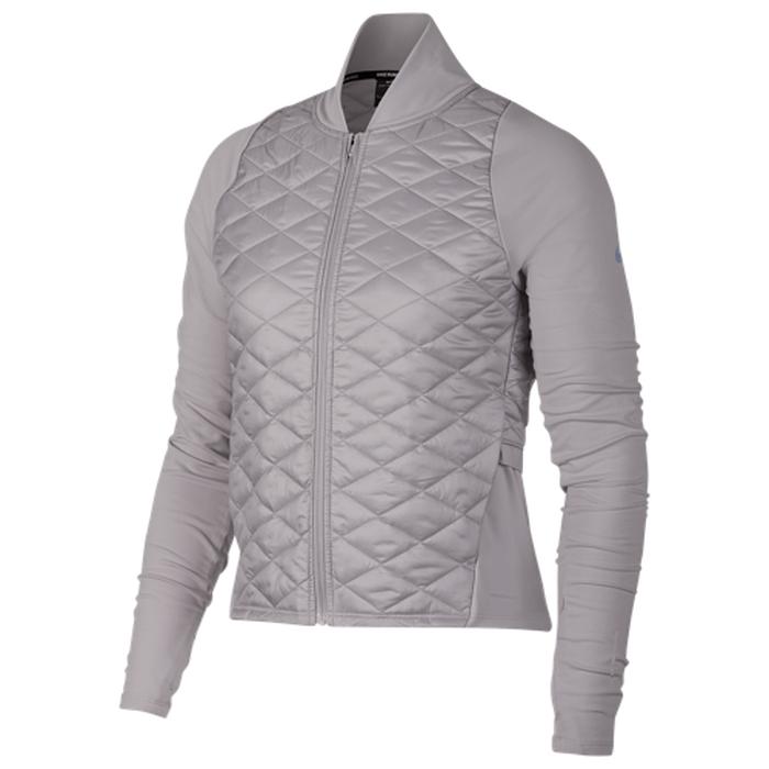 【海外限定】ナイキ ジャケット レディース nike aerolayer jacket