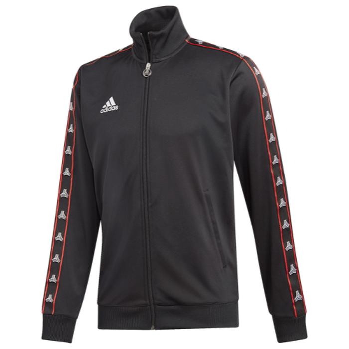 新品 【海外限定】アディダス club adidas クラブ ジャケット メンズ tango jacket club メンズ home jacket メンズジャージ ジャージ, ビースタービー:986173e9 --- supercanaltv.zonalivresh.dominiotemporario.com
