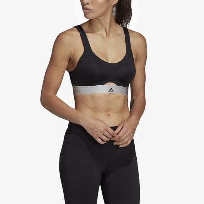 【海外限定】アディダス adidas stronger stronger soft adidas highsupport soft bra レディース, テクニカルサービス本多:8fd1be91 --- sunward.msk.ru