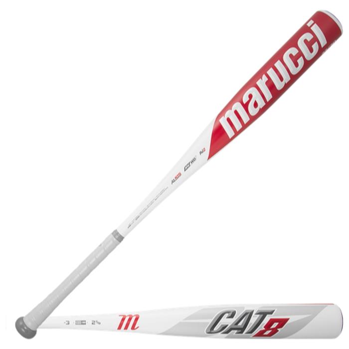 【海外限定】マルッチ baseball ベースボール バット ベースボール メンズ marucci cat 8 bbcor 8 baseball bat, ma-ma:04f13a2f --- sunward.msk.ru