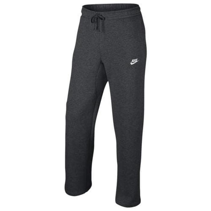 【海外限定】ナイキ フリース クラブ メンズ nike nsw oh fleece pocket club pants