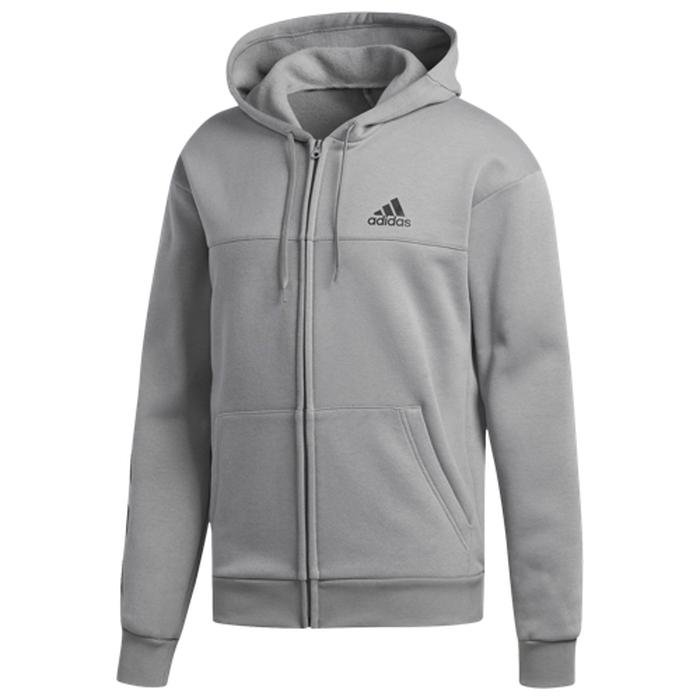 【海外限定】アディダス adidas f z フーディー パーカー メンズ sport fz hoodie