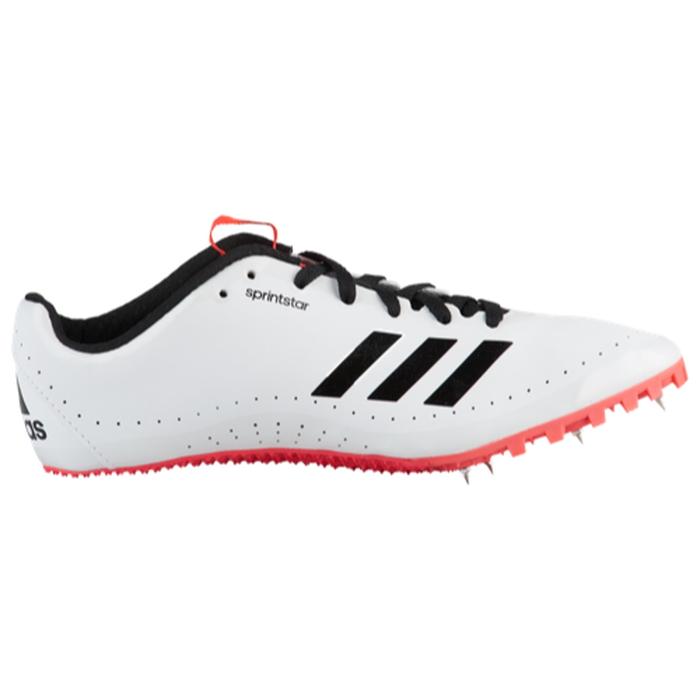 【海外限定】アディダス adidas sprintstar メンズ