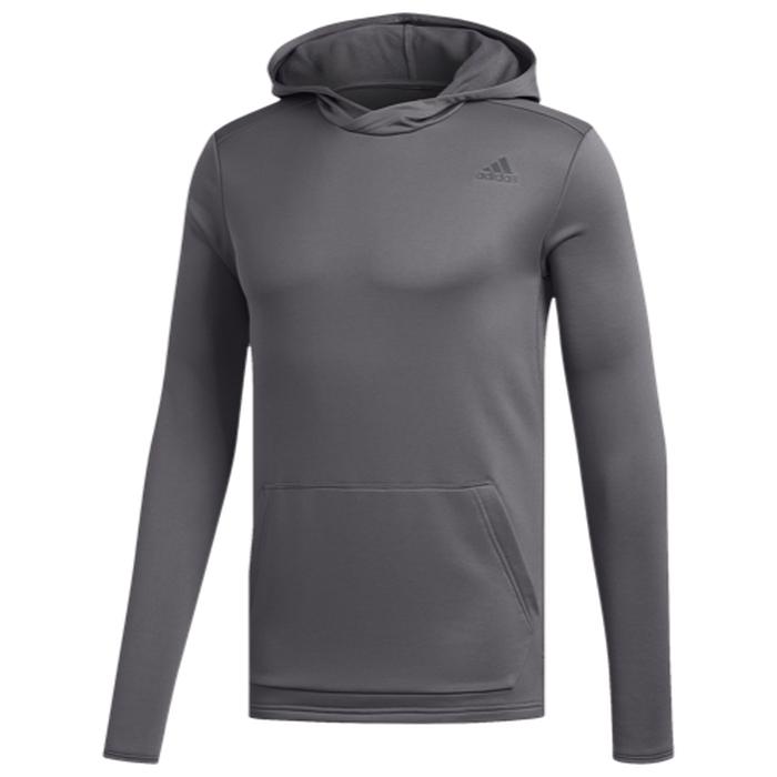 【海外限定】アディダス the adidas ラン フーディー パーカー パーカー men's メンズ own mens the run hoodie mens, 飯能市:8ab814c9 --- officewill.xsrv.jp