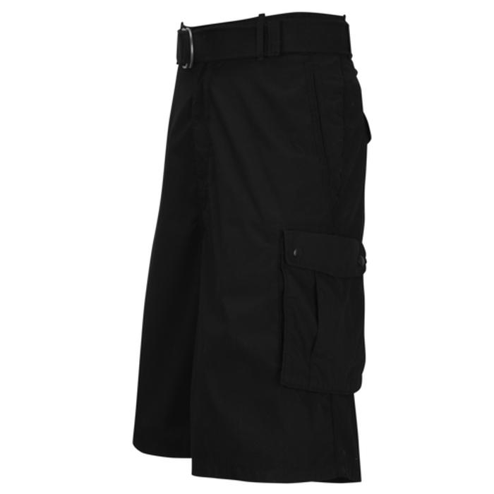 levi's カーゴ ショーツ ハーフパンツ men's メンズ levis snap cargo shorts mens
