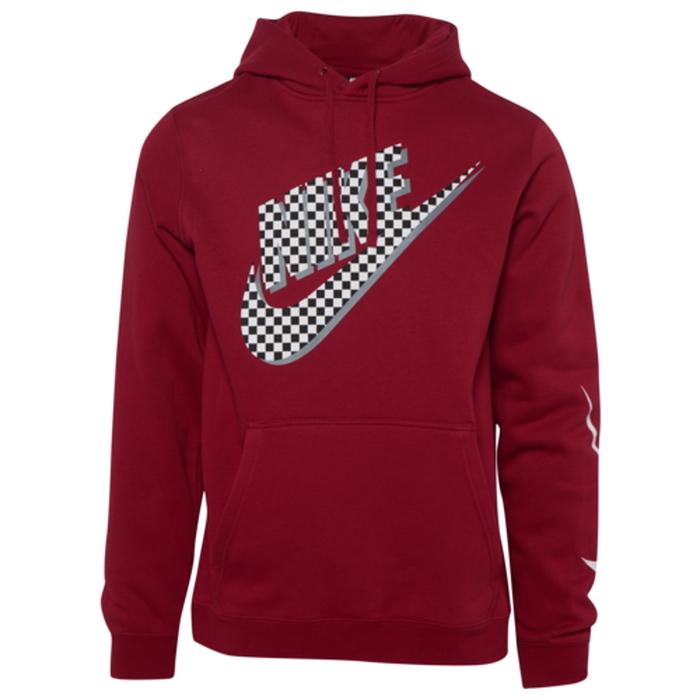 【海外限定 nike】ナイキ グラフィック グラフィック フーディー パーカー men's メンズ メンズ nike graphic hoodie mens, 増毛郡:e574b6c7 --- officewill.xsrv.jp