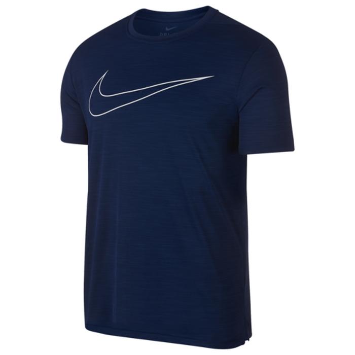 【海外限定】ナイキ スリーブ パフォーマンス men's メンズ nike superset short sleeve performance gfx top mens