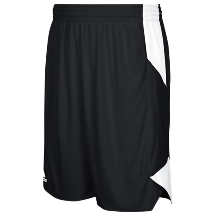 アディダス ADIDAS チーム クレイジー ショーツ ハーフパンツ MENS メンズ TEAM CRAZY EXPLOSIVE SHORTS バスケットボール アウトドア スポーツ 送料無料