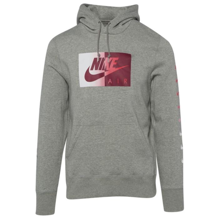 【海外限定】nike graphic トップス hoodie mens ナイキ グラフィック フーディー mens パーカー men's men's メンズ トップス, 南足柄市:9a5ca59a --- officewill.xsrv.jp