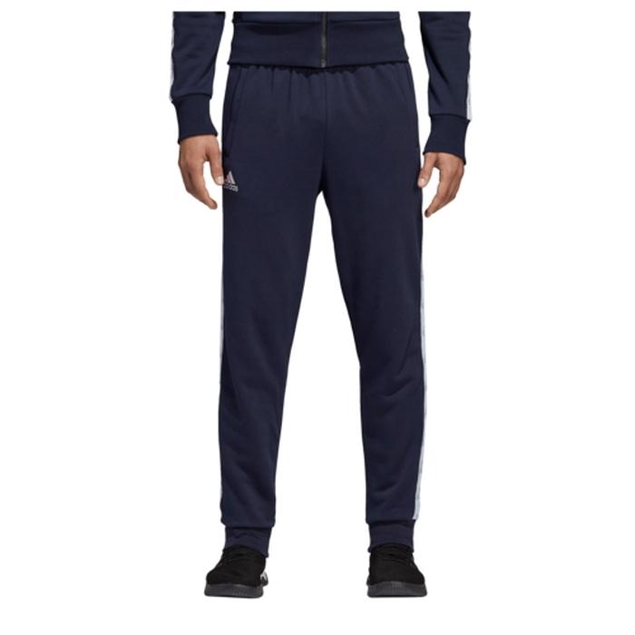 【海外限定】アディダス adidas jogger tango adidas メンズ tango jogger, 対馬市:2fbf18d5 --- sunward.msk.ru