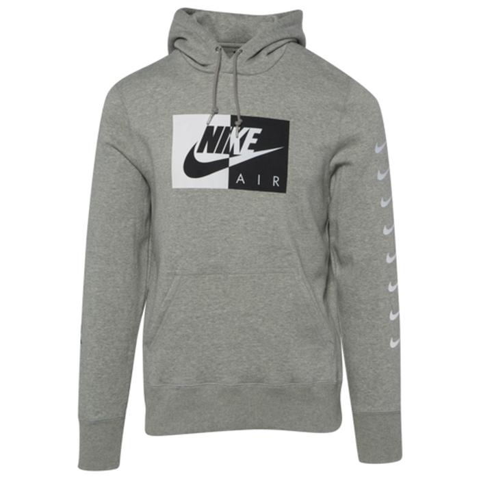 【海外限定】nike パーカー ナイキ フーディー graphic グラフィック hoodie フーディー ナイキ パーカー men's メンズ, スポーツアオモリ:d88ea843 --- officewill.xsrv.jp