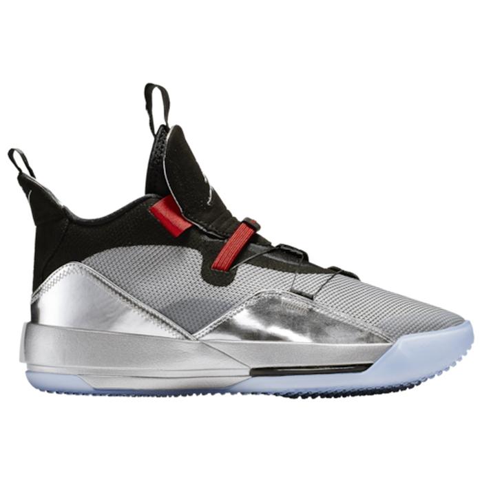 【海外限定】ジョーダン メンズ jordan aj xxxiii 靴 スニーカー メンズ靴