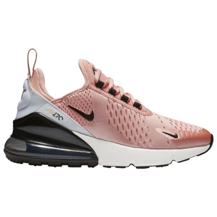 san francisco 4ca33 812ae Nike air max gs(gradeschool) youth kids nike air max 270 gsgradeschool