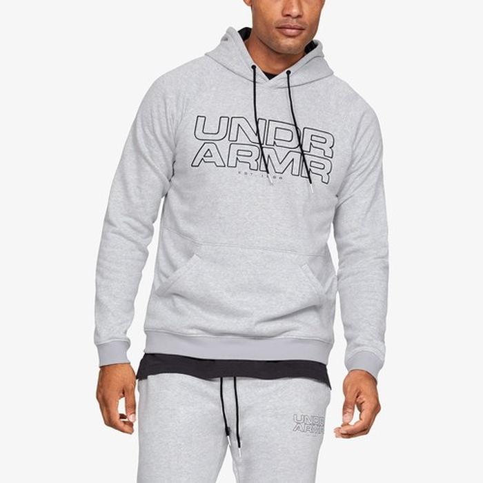 【海外限定】under フーディー armour men's アンダーアーマー baseline バセリン fleece フリース メンズ hoodie フーディー パーカー men's メンズ, 驚きの価格:92f18bfc --- officewill.xsrv.jp