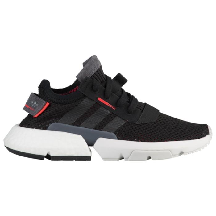 Adidas Adidas originals ADIDAS ORIGINALS originals PODS3.1 GS(GRADESCHOOL) youth kids PODS31 GSGRADESCHOOL maternity sneakers