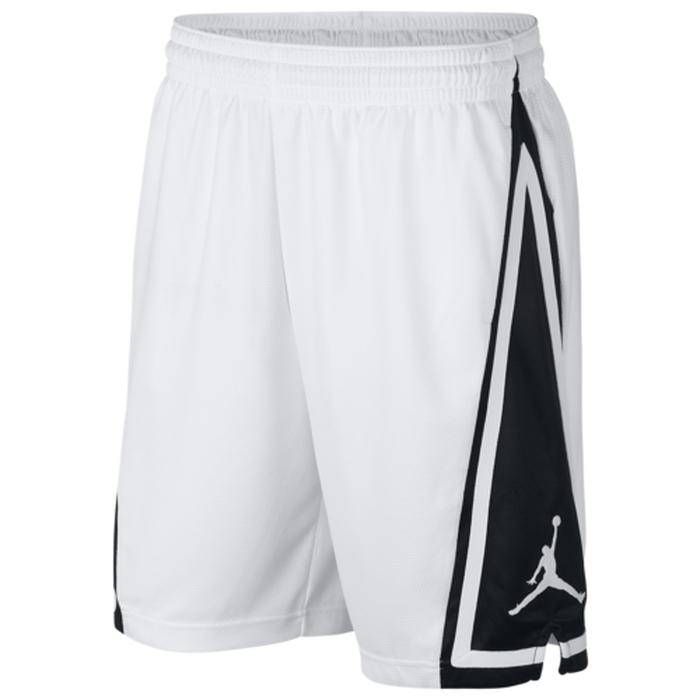 【海外限定】ジョーダン フランチャイズ ショーツ ハーフパンツ メンズ jordan franchise shorts