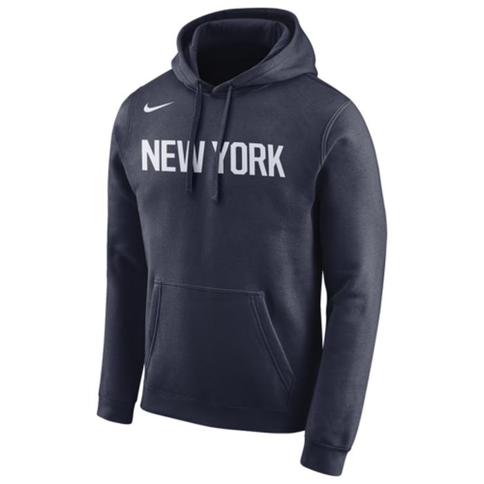 【海外限定】nike nba city edition logo essential po hoodie ナイキ シティ ロゴ フーディー パーカー メンズ レディースファッション
