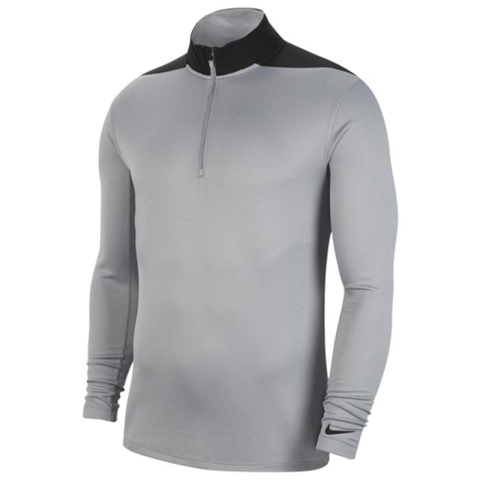 ナイキ NIKE ドライフィット コア 1 2 ゴルフ MENS メンズ DRIFIT CORE 12 ZIP GOLF TOP ポロシャツ シャツ アウトドア スポーツ 送料無料