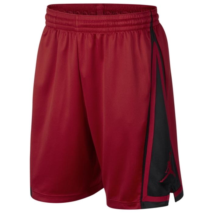 【海外限定 franchise フランチャイズ】ジョーダン フランチャイズ ショーツ ハーフパンツ メンズ jordan franchise メンズ shorts, Crescent Mirror:06a48207 --- sunward.msk.ru