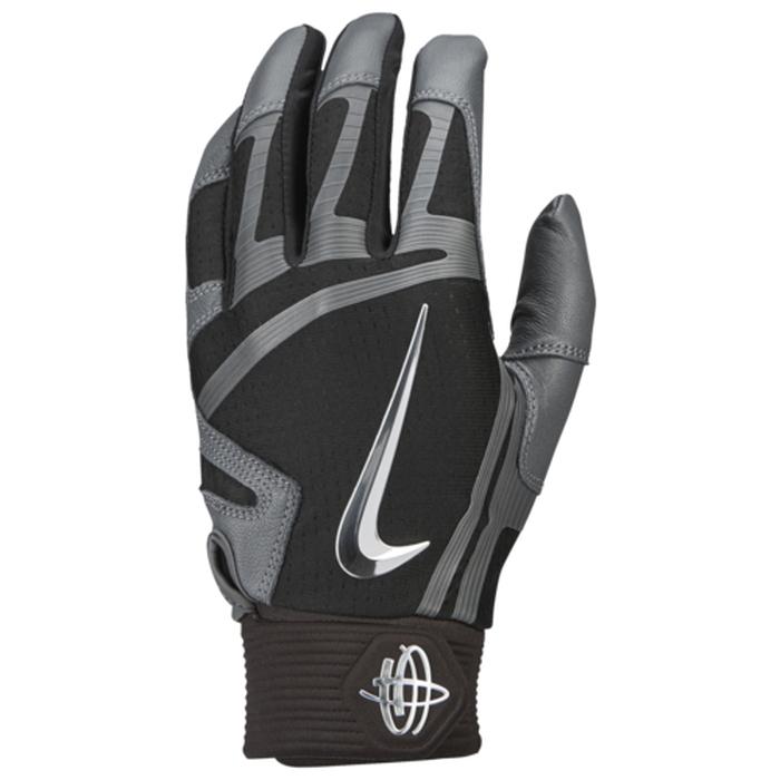 【海外限定】アラ ara ナイキ ハラチ エリート エリート バッティング batting メンズ nike huarache huarache elite batting gloves, ROYALPACIFIC:6f78be7e --- sunward.msk.ru