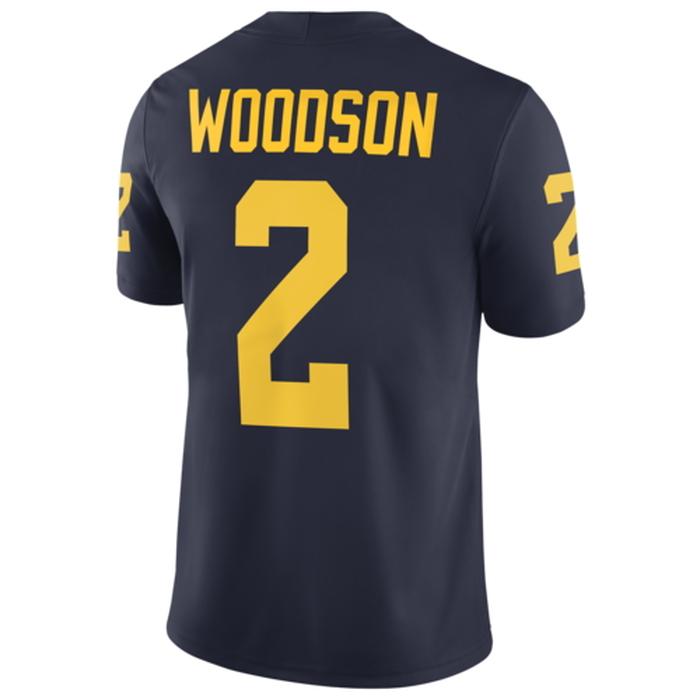 【海外限定】ジョーダン カレッジ ゲーム ジャージ ジャージ メンズ jordan player college player メンズ game jersey, モダンベーシック[modern basic]:95d0b126 --- sunward.msk.ru
