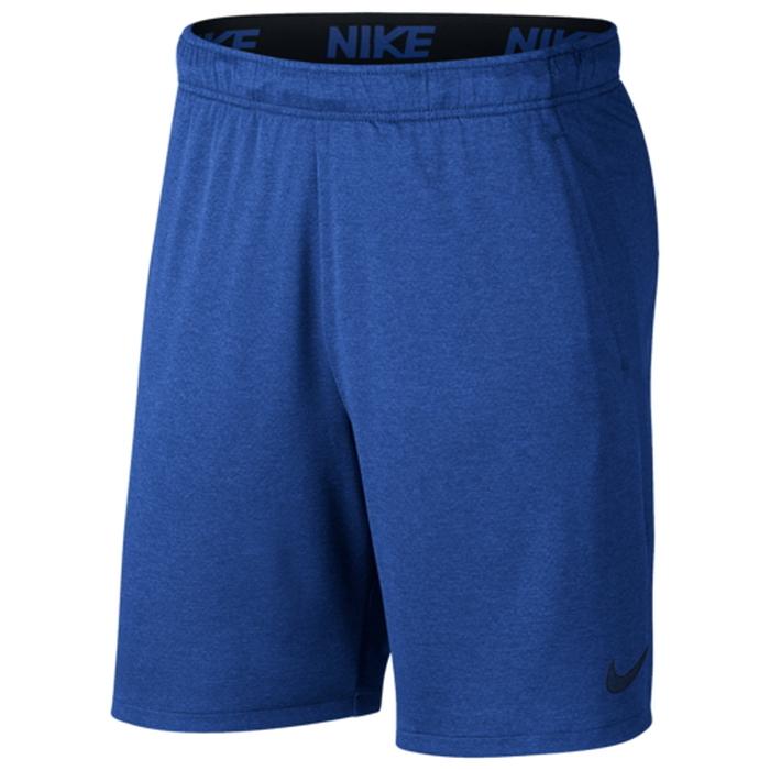 【海外限定】ナイキ ショーツ トレーニング ショーツ ハーフパンツ ハーフパンツ メンズ training nike veneer training shorts, ドリームプラザ:b18898a9 --- sunward.msk.ru