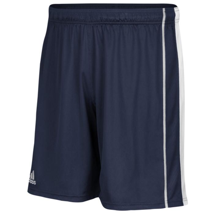 【海外限定】アディダス adidas チーム ショーツ ハーフパンツ メンズ team utility 3 pocket shorts