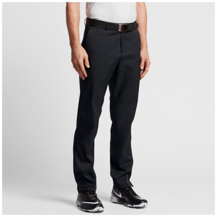 【海外限定】ナイキ ゴルフ メンズ nike nike flat front pants golf flat pants, コダイラシ:02851ca7 --- sunward.msk.ru