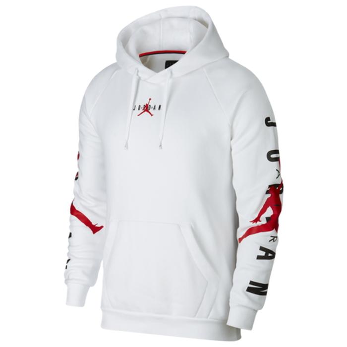【あす楽商品】jordan エアー jumpman メンズ air フーディー hbr pullover hoodie ジョーダン ジャンプマン エアー フーディー パーカー メンズ, 鶴居村:8ed1563e --- officewill.xsrv.jp
