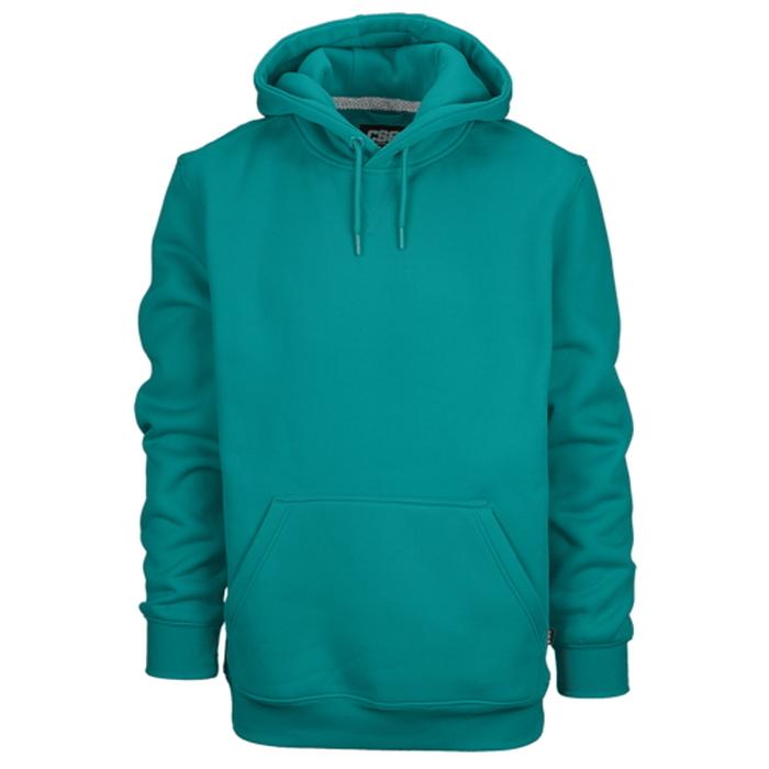 【海外限定】csg basic pullover hoodie フーディー パーカー メンズ