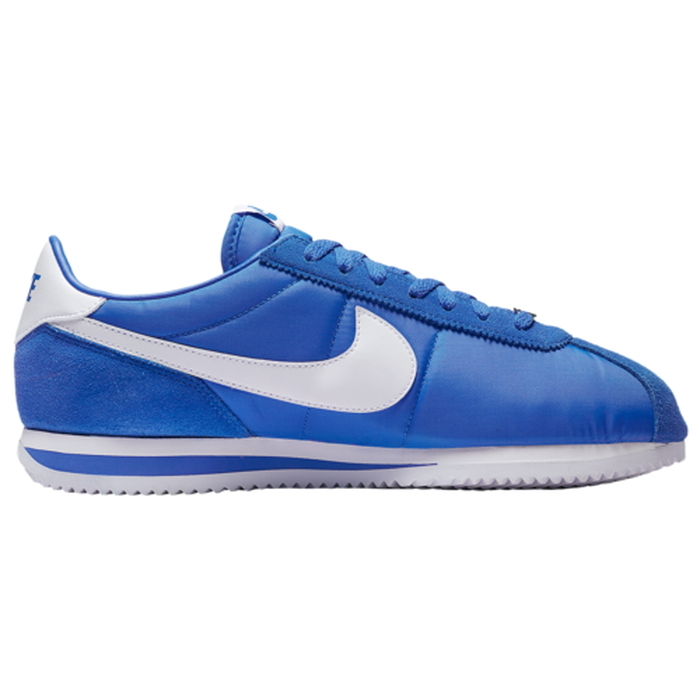 more photos d6c4d f577e ナイキコルテッツ men's men nike cortez mens