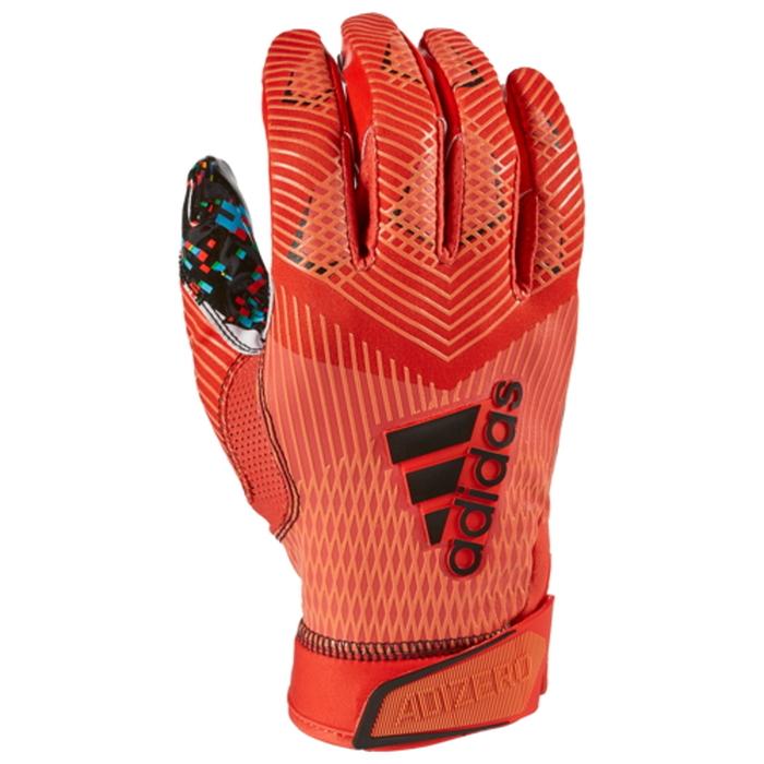 【海外限定】アディダス adidas adizero 5star 80 receiver glove アディゼロ 8.0 レシーバー グローブ グラブ 手袋 メンズ