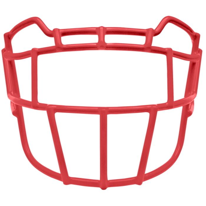 シャット ノースフェイス SCHUTT FACE カーボン スティール MENS メンズ EGOPTRAD VENGEANCE CARBON STEEL FACEMASK アウトドア アメリカンフットボール スポーツ プロテクター