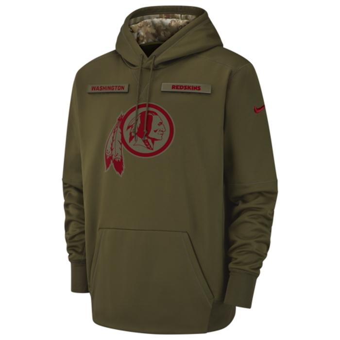 【海外限定】nike service nfl salute to service therma nfl po メンズ hoodie mens ナイキ サーマ フーディー パーカー men's メンズ, ホットパーツ:37c9966d --- officewill.xsrv.jp