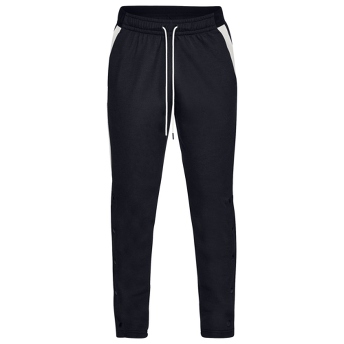 アンダーアーマー UNDER ARMOUR MENS メンズ PURSUIT VERSA SNAP PANTS パンツ ズボン ファッション 送料無料