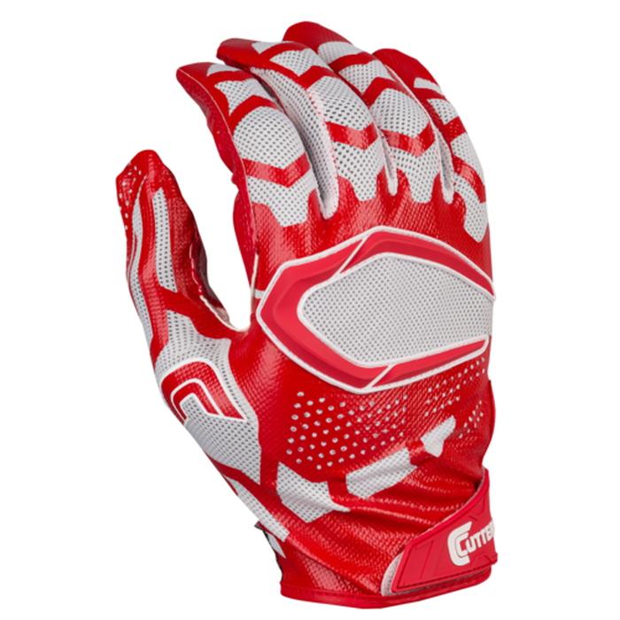 【海外限定】カッターズ cutters rev pro プロ 3d 2.0 receiver レシーバー gloves men's メンズ アメリカンフットボール アウトドア スポーツ