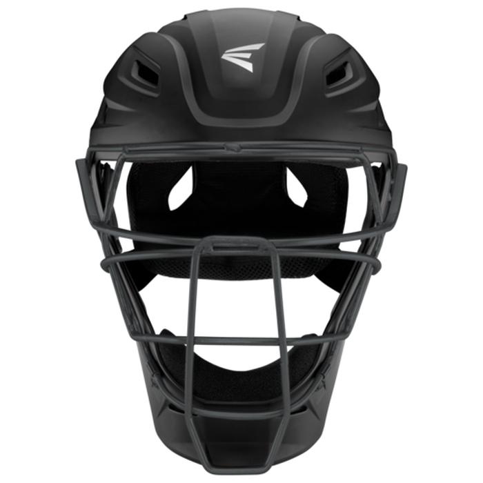 イーストン easton エリート catcher's ヘルメット elite x catchers helmet
