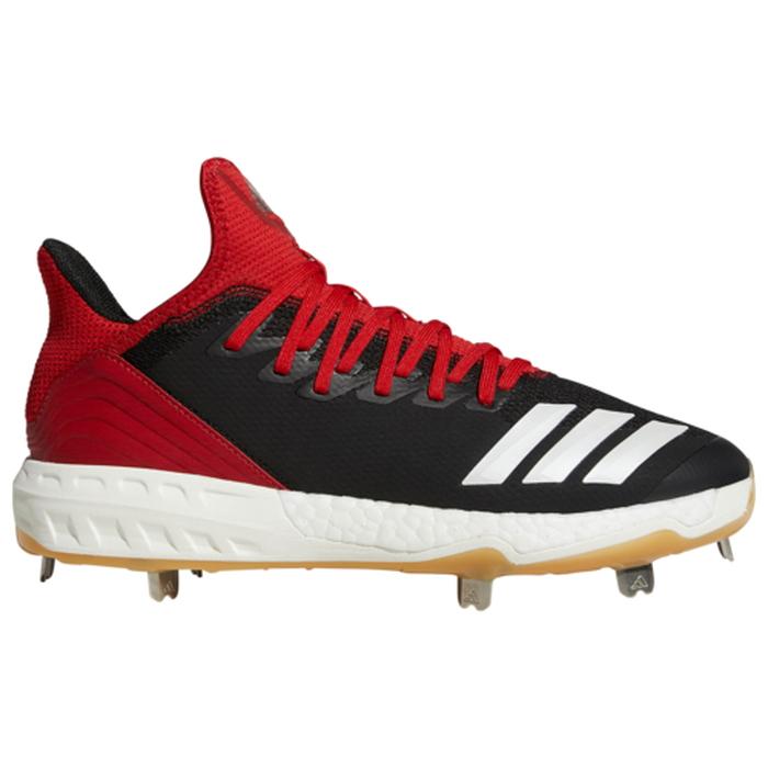 【海外限定】アディダス adidas ブースト アイコン メンズ boost icon 4 gum スパイク スポーツ 野球 ソフトボール アウトドア
