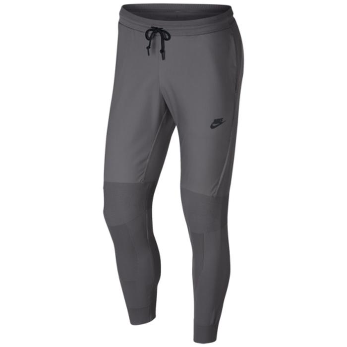 【海外限定】ナイキ テック ニット メンズ nike tech knit pants