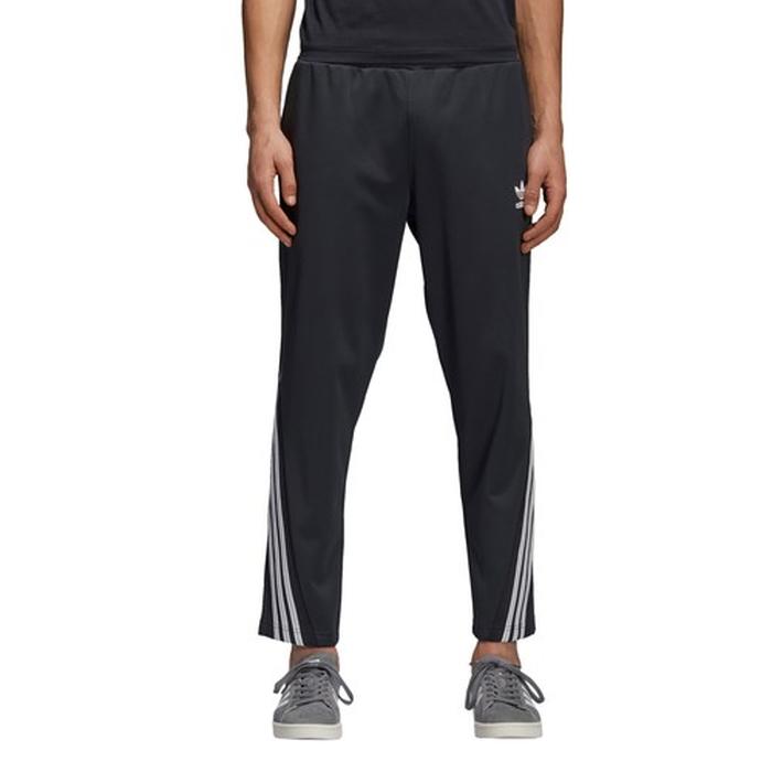 【海外限定】アディダス adidas originals オリジナルス br8 track トラック pants メンズ