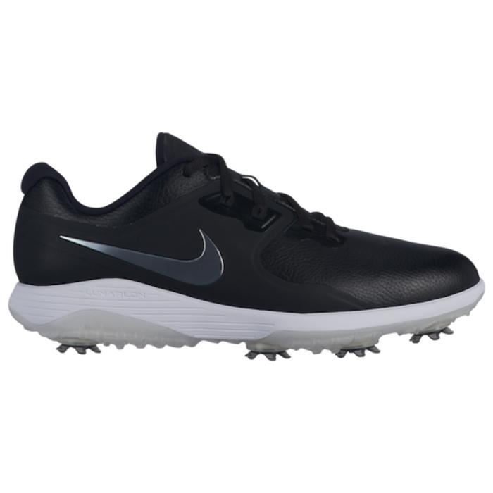 【海外限定】ナイキ プロ ゴルフ シューズ 運動靴 メンズ nike vapor pro golf shoes
