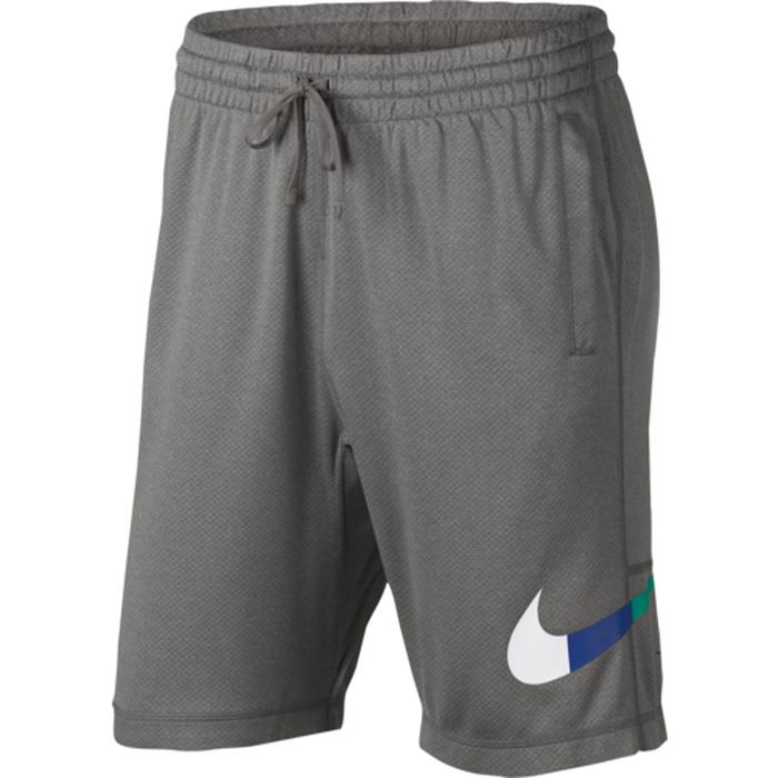 【海外限定】ナイキ エスビー グラフィック ショーツ ハーフパンツ メンズ nike sb dry graphic fill sunday shorts