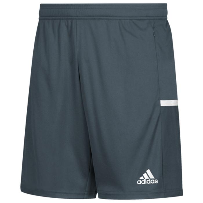 【海外限定】アディダス adidas チーム ショーツ ハーフパンツ men's メンズ team 19 3 pocket shorts mens