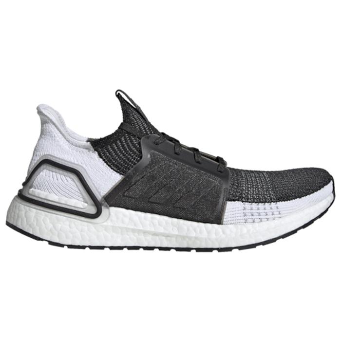 【海外限定】アディダス adidas メンズ ultraboost 19