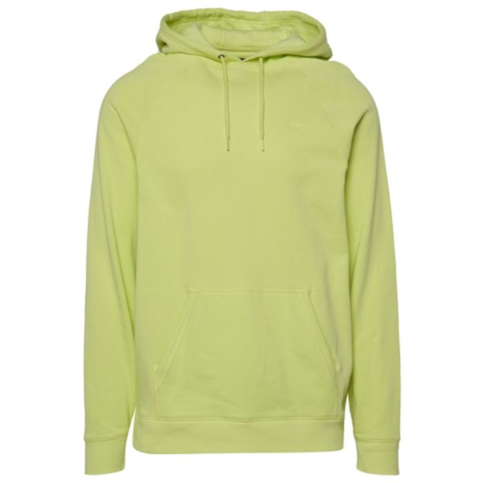 【海外限定】vans versa versa hoodie mens バンズ フーディー フーディー パーカー hoodie men's メンズ, ヒガシナダク:772d6017 --- officewill.xsrv.jp
