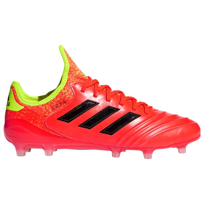 【海外限定】アディダス 靴 adidas copa 181 18.1 fg 18.1 メンズ copa 靴, ウェルキューブ:a8b6c1d5 --- sunward.msk.ru