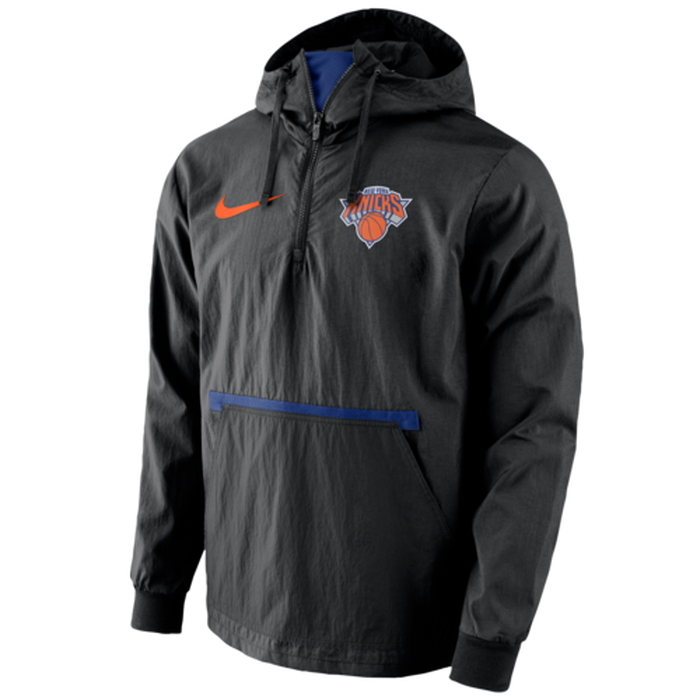 【海外限定】nike ナイキ nba メンズ woven ウーブン 1 2 2 zip woven jacket ジャケット メンズ, ウェルカム トゥ ザ ワールド:c5a78074 --- sunward.msk.ru