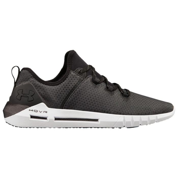 Sneaker Case RakutenIchibaten: Men's shoes shoes sneakers