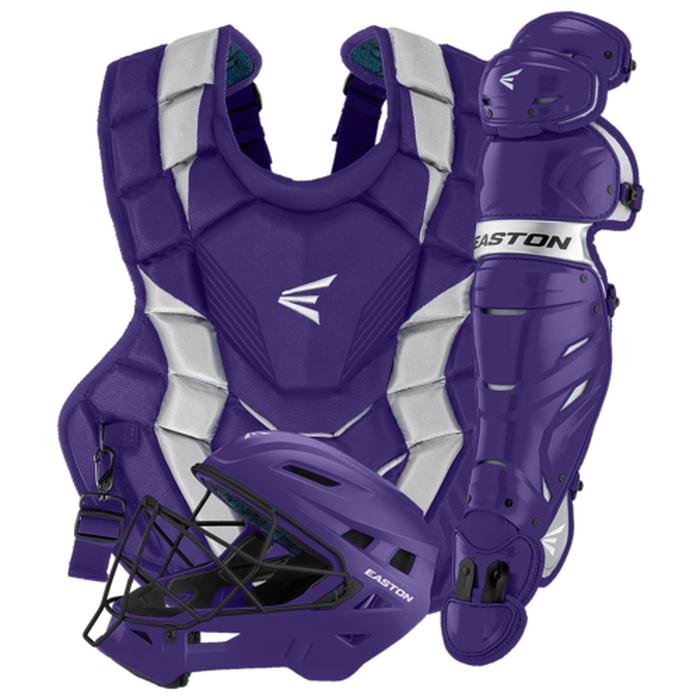 イーストン EASTON エリート CATCHERS MENS メンズ ELITE X SET 備品 スポーツ ソフトボール 設備 野球 アウトドア 送料無料
